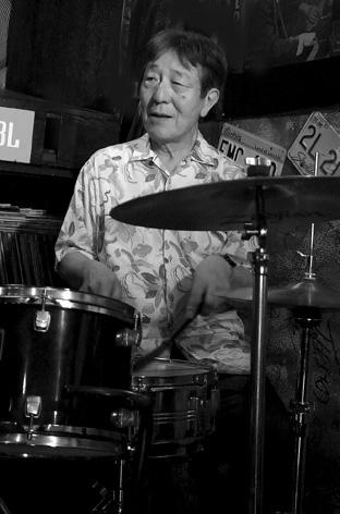 20180603 Jazz38 drumscdo 11cm DSC09715