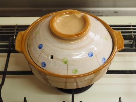 鍋焼きうどん042