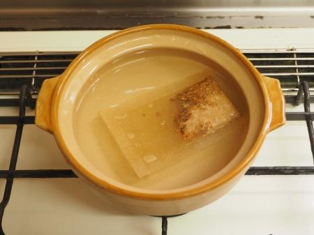 鍋焼きうどん043