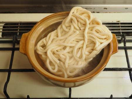 鍋焼きうどん053