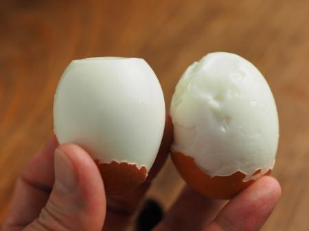 メシ通ゆで卵016