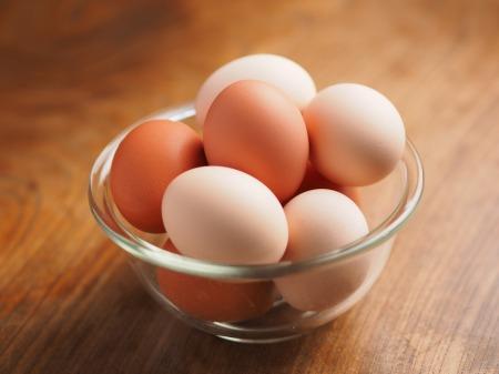 メシ通ゆで卵002