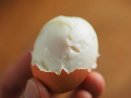 メシ通ゆで卵010