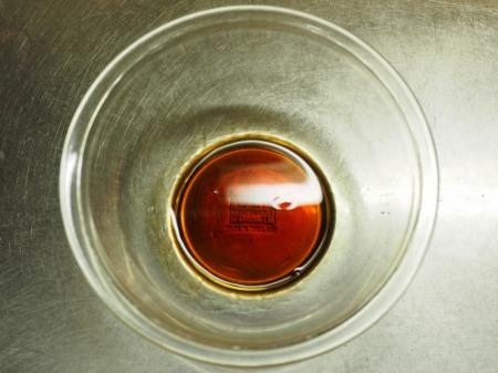 マグロ納豆036
