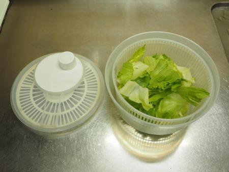 チキンベジタブルサラダ030