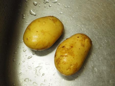 明太ポテトサラダ022