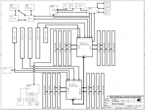 Talosiirev37blockdiagram.png
