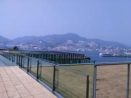 DSC_2563長崎県美術館