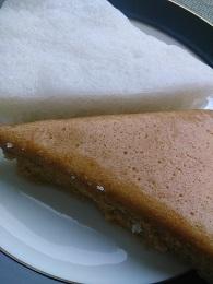 DSC_2681白糖糕