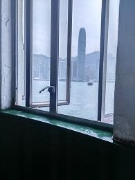 DSC_2705窓からフエリー