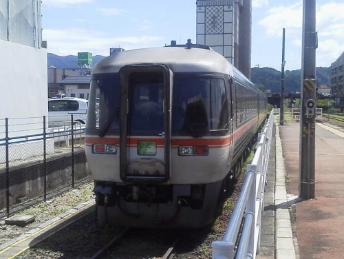 t-122.jpg