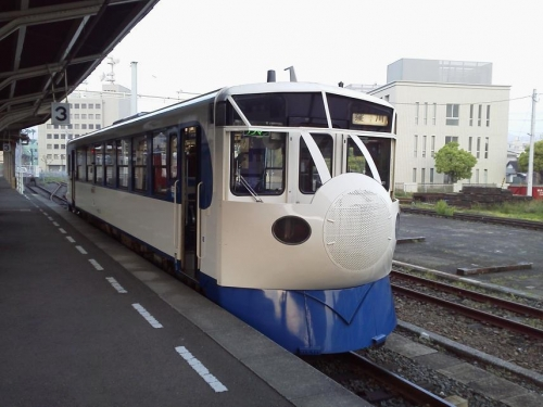 t-159.jpg