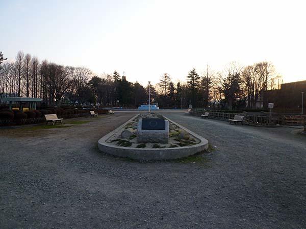 180404-4.jpg