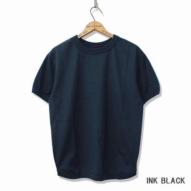 フルカウント Tシャツ 5222