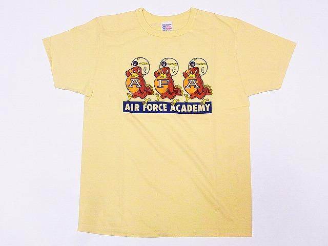 バズリクソンズ Tシャツ BR78018