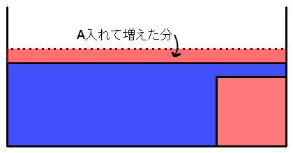 eikou2018k8.jpg