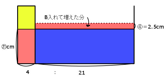 eikou2018k9.jpg