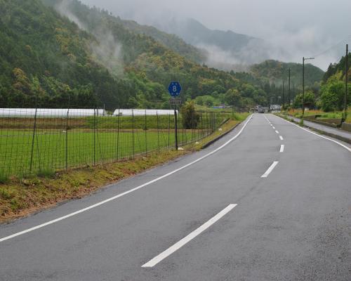県道8号(愛媛)