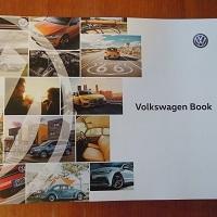 VW冊子2