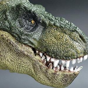 RIO VERDATO T-Rex