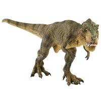 Papo Running T-Rex