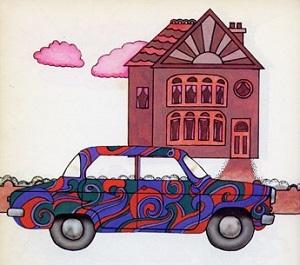 Joan Hicksonの作品