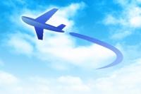 AirDrop、エアドロップ、英語、English、日本語、Japanese、訳、翻訳、ICO、仮想通貨、暗号通貨、トークン