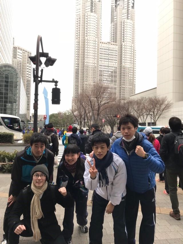 2018東京マラソン_1