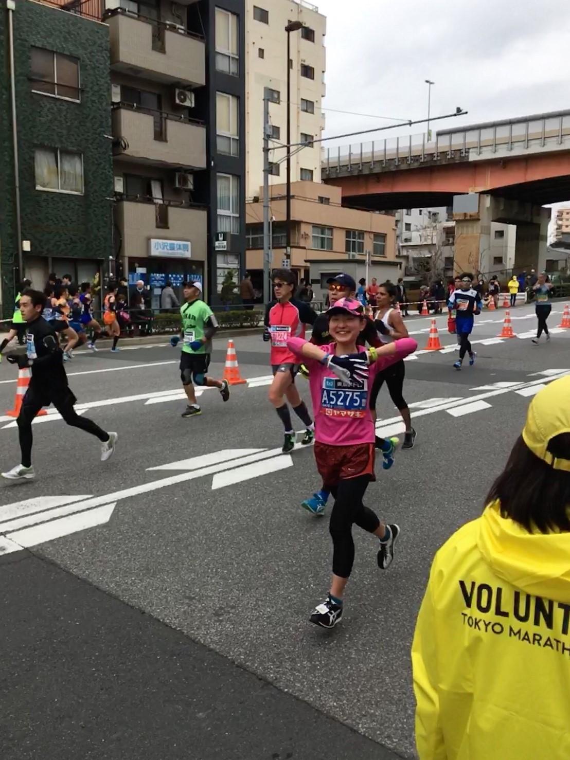 2018東京マラソン_28
