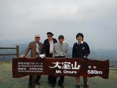 1804oomuro_14.jpg