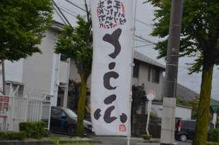 DSC_9295.jpg