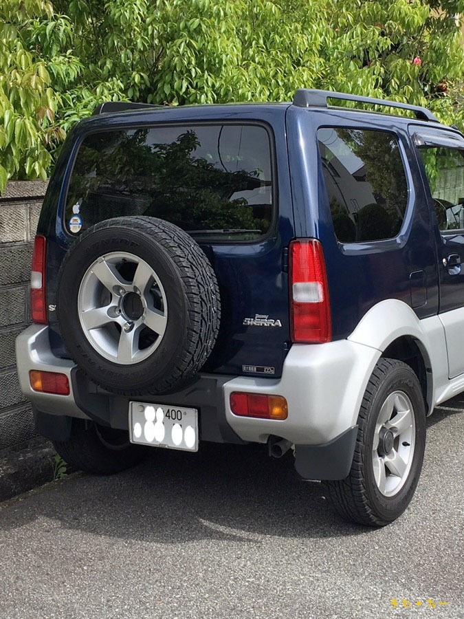 Jimny400-1b*