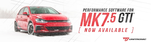 Mk7-5-gti-performance-soft-banner-by-unitronic.jpg