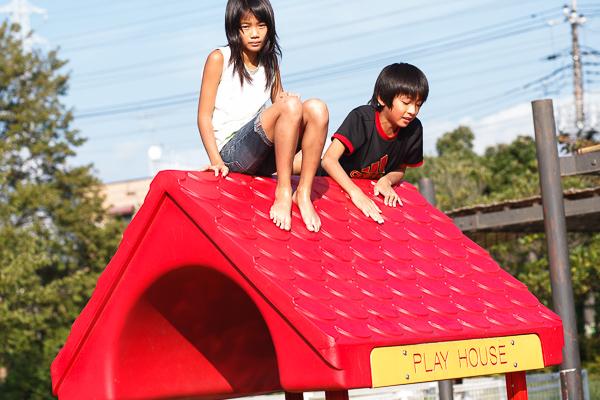 20101001-_MG_3475_600.jpg