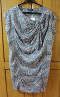 110415お洋服 (3)c70