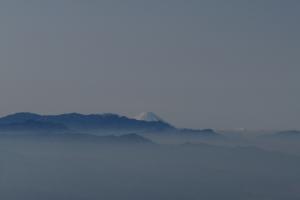 180331山s (1)