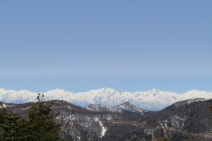 180331山s (4)