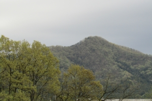 180414山 (4)s