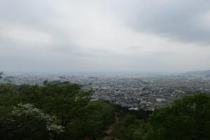 180414山 (8)s