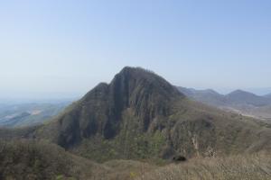 180429岳s (3)