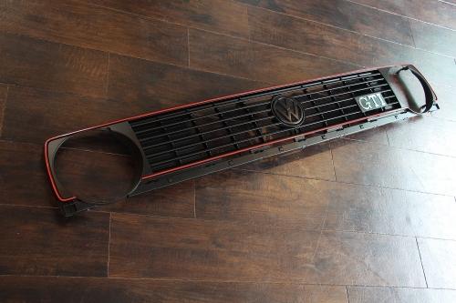 180526-3.jpg