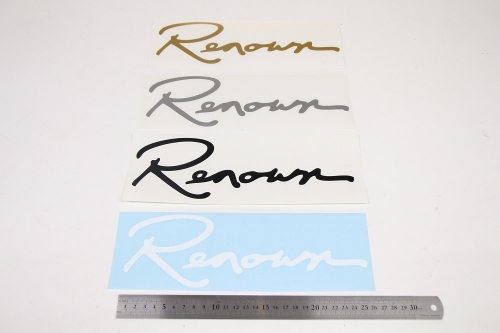 renown-10-logo.jpg