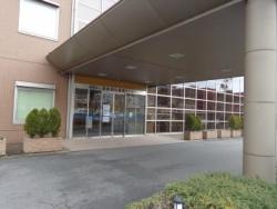 防府胃腸科病院2