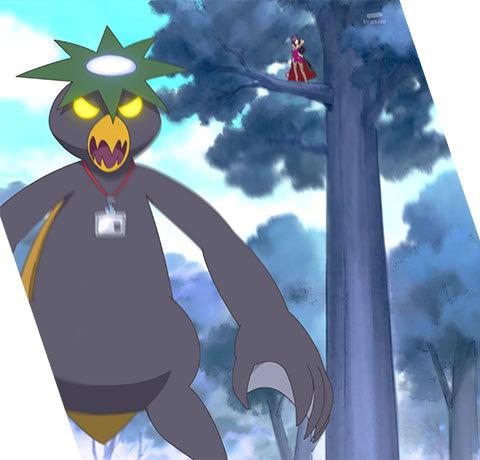 【HUGっと!プリキュア】第09話「丘をこえ行こうよ!レッツ・ラ・ハイキング!」14