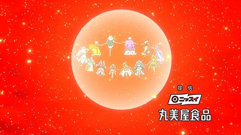 【HUGっと!プリキュア】第09話:APPENDIX-07