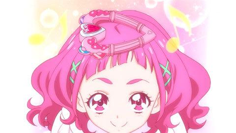 【HUGっと!プリキュア】第10話:APPENDIX-05