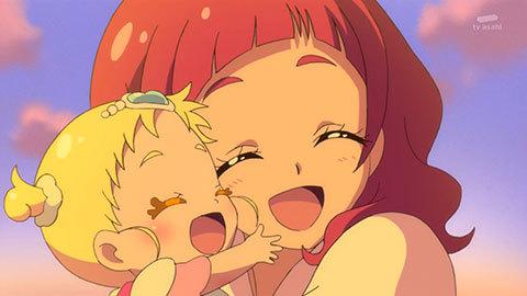 【HUGっと!プリキュア】第11話「私がなりたいプリキュア!響け!メロディーソード!」18