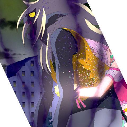 【HUGっと!プリキュア】第11話「私がなりたいプリキュア!響け!メロディーソード!」15
