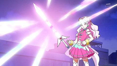 【HUGっと!プリキュア】第11話「私がなりたいプリキュア!響け!メロディーソード!」13