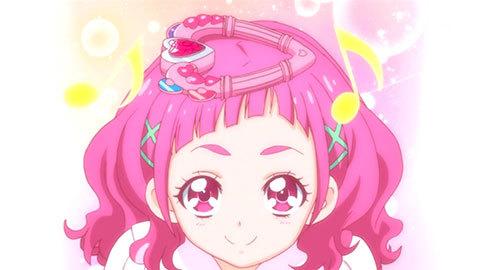 【HUGっと!プリキュア】第12話:APPENDIX-05